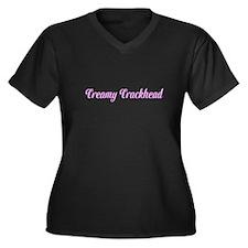 Creamy Crackhead