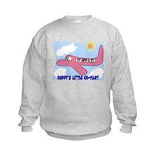 Professional's Kids Sweatshirt