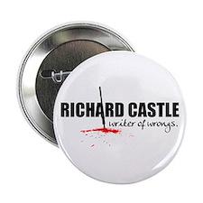 Castle 2.25