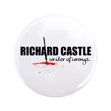 Castle 3.5