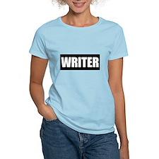 Castle Women's Light T-Shirt