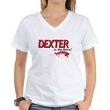 DEXTER - MY HERO Shirt