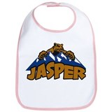 Jasper Bear Mountain Bib