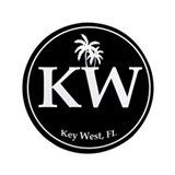 "KW 3.5"" Button (100 pack)"