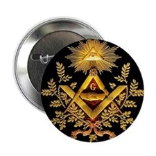 Palmer Lodge Button