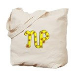 Nurse Practitioner III Tote Bag
