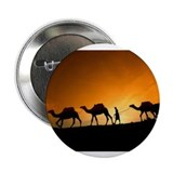 "Best Seller Egyptian 2.25"" Button (100 pack)"