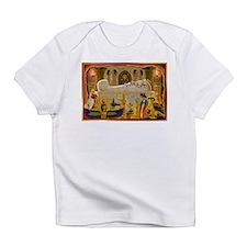 Best Seller Egyptian Infant T-Shirt
