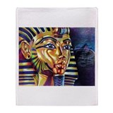 Best Seller Egyptian Throw Blanket