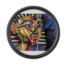 Best Seller Egyptian Large Wall Clock