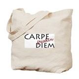 Carpe Diem Bag