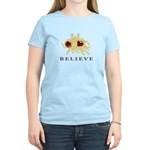 believeshirt T-Shirt