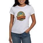 Pastafarian Seal Women's T-Shirt