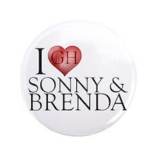 I Heart Sonny & Brenda 3.5