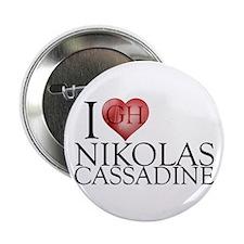 I Heart Nikolas Cassadine 2.25