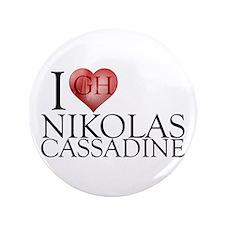 I Heart Nikolas Cassadine 3.5