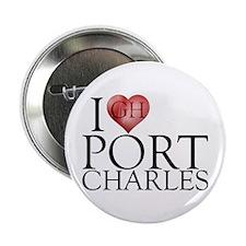 I Heart Port Charles 2.25