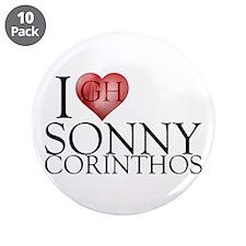 I Heart Sonny Corinthos 3.5