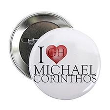 I Heart Michael Corinthos 2.25