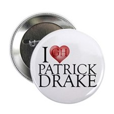 I Heart Patrick Drake 2.25