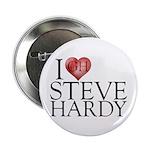 I Heart Steve Hardy 2.25