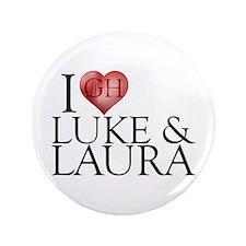 I Heart Luke & Laura 3.5