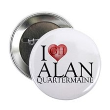 I Heart Alan Quartermaine 2.25