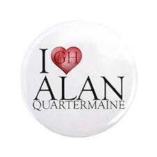 I Heart Alan Quartermaine 3.5