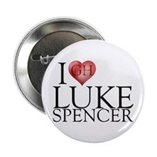 I Heart Luke Spencer 2.25
