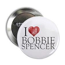 I Heart Bobbie Spencer 2.25