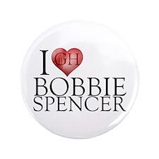 I Heart Bobbie Spencer 3.5