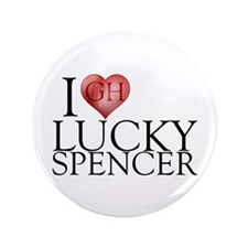 I Heart Lucky Spencer 3.5