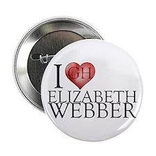 I Heart Elizabeth Webber 2.25