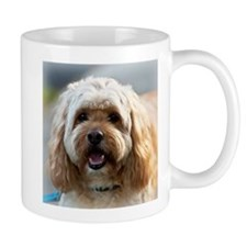 Dee Jay's Mug