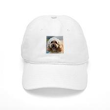 Dee Jay's Baseball Cap