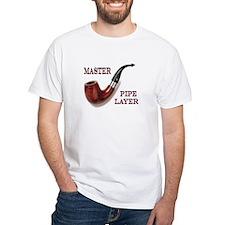 THE MASTER Shirt