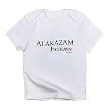 Castle Infant T-Shirt