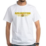 Arlington Pride Shirt