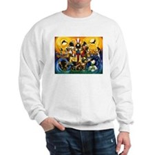 Best Seller Egyptian Sweatshirt