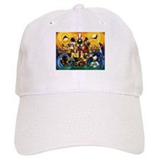 Best Seller Egyptian Baseball Cap