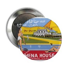 "Best Seller Egyptian 2.25"" Button (10 pack)"