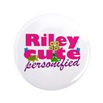 Cute Riley 3.5