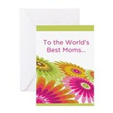 my2mommies|Mother's Day Card to World's Best Moms