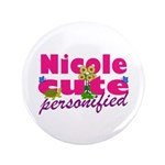Cute Nicole 3.5