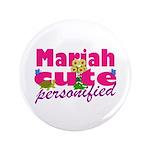 Cute Mariah 3.5