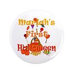 First Halloween Mariah 3.5