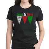 Cinco De Mayo Celebrate Tee