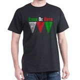 Cinco De Mayo Celebrate T-Shirt
