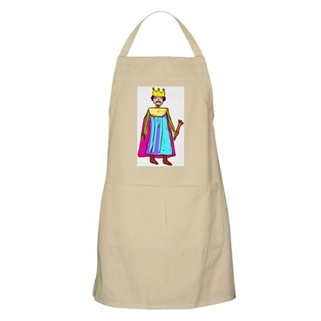 BBQ Apron