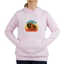 The Morgan Horse (plain) - Sweatshirt